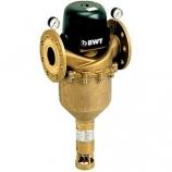 BWT RF 125 A: 0 руб., Донецк, описание, отзывы