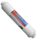 Гейзер Минерализатор: 472 руб., купить в Донецке, описание, отзывы