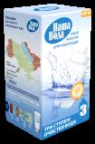 Наша Вода картридж №3: 0 руб., Донецк, описание, отзывы