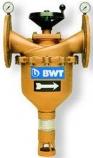 BWT RF 100 M: 0 руб., Донецк, описание, отзывы