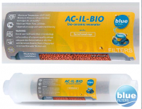 Bluefilters New Line Биокерамика: 0 руб., Донецк, описание, отзывы