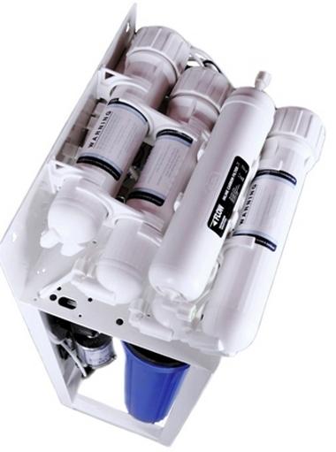RO-400P-54: 0 руб., купить в Донецке, описание, отзывы