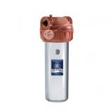 Aquafilter F10NN2PC_R (гор.вода): 0 руб., Донецк, описание, отзывы