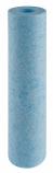 Atlas CPP 10 SX - 5 mcr (полипропилен) SANIC ANTIBICROBIAL: 210 руб., Донецк, описание, отзывы