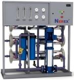Nerex BWRO140-S: 140 734 руб., Донецк, описание, отзывы