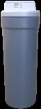 Ecomaster Galaxy VDR 20/100 RU: 0 руб., Донецк, описание, отзывы