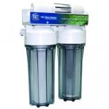 Aquafilter FP2-HJ: 0 руб., Донецк, описание, отзывы