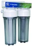 Aquafilter FP2: 0 руб., Донецк, описание, отзывы