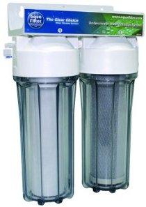 Aquafilter FP2: 0 руб., купить в Донецке, описание, отзывы