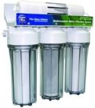 Aquafilter FP3-HJ: 0 руб., Донецк, описание, отзывы