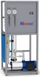 Nerex LPRO140-S: 93 882 руб., Донецк, описание, отзывы