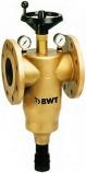BWT MULTIPUR 65 M: 0 руб., Донецк, описание, отзывы