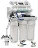 Aquafilter RP9421411X: 0 руб., Донецк, описание, отзывы