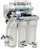 Aquafilter RP942141XX: 0 руб., Донецк, описание, отзывы