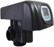 Автоматический клапан RX 75 A1: 23 790 руб., Донецк, описание, отзывы