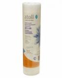 Atoll PP Slim 10'' 5 мк гор.вода: 156 руб., Донецк, описание, отзывы