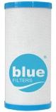 Bluefilters AC-CTO-10B: 0 руб., Донецк, описание, отзывы
