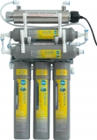 Bluefilters New Line RO-5+UV: 0 руб., Донецк, описание, отзывы