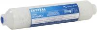 Crystal Aimro Минерализатор: 314 руб., Донецк, описание, отзывы
