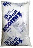 Ecosoft Ecomix A: 10 395 руб., Донецк, описание, отзывы