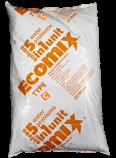 Ecosoft Ecomix C: 11 402 руб., Донецк, описание, отзывы