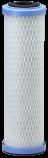 Pentek EPM-10: 673 руб., Донецк, описание, отзывы