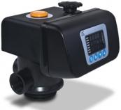 Автоматический клапан RX 67 B1: 10 650 руб., Донецк, описание, отзывы