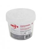 Фасованный полифосфат-1,0 кг: 0 руб., Донецк, описание, отзывы