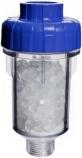 Полифосфатный фильтр Filter1 FOS-100: 212 руб., Донецк, описание, отзывы