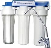 Aquafilter FP3-K1: 0 руб., Донецк, описание, отзывы