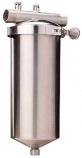 Гейзер 4Ч 10BB мешочный фильтр: 10 400 руб., Донецк, описание, отзывы