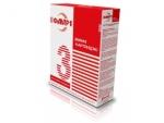 Комплект картриджей Filter1 (для осмоса): 400 руб., купить в Донецке, описание, отзывы