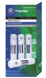 Aquafilter Excito CRT: 0 руб., Донецк, описание, отзывы