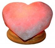 Сердце -2кг: 825 руб., Донецк, описание, отзывы