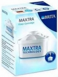 Brita Maxtra: 360 руб., Донецк, описание, отзывы