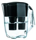 Наша Вода «Duo»: 611 руб., Донецк, описание, отзывы
