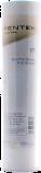 Pentek P5 SL10: 293 руб., Донецк, описание, отзывы