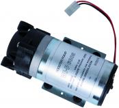 RO Pump: 3 500 руб., Донецк, описание, отзывы
