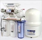 Raifil GRANDO 5 с биоактиватором и минерализатором: 0 руб., Донецк, описание, отзывы