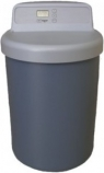 Ecowater GALAXY VDR 14: 0 руб., Донецк, описание, отзывы