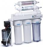Leader Standart RO-5 bio pump: 26 000 руб., Донецк, описание, отзывы