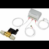РОСА 141 устройство от затопления с электроклапаном: 0 руб., Донецк, описание, отзывы
