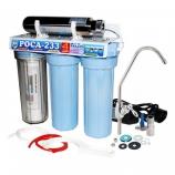 Роса 233 Квадро UV для жесткой воды: 0 руб., Донецк, описание, отзывы
