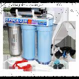 Роса 234 Квадро UV для мягкой воды: 0 руб., Донецк, описание, отзывы