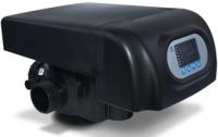 Автоматический клапан RX 74 A3: 26 610 руб., Донецк, описание, отзывы
