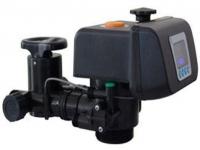 Автоматический клапан RX 63 B3: 10 050 руб., Донецк, описание, отзывы