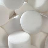 Соль для регенерации 25 кг.: 450 руб., Донецк, описание, отзывы