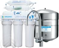 Organic Ultimate 6: 0 руб., Донецк, описание, отзывы
