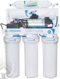 Organic Ultimate 6 с насосом: 0 руб., Донецк, описание, отзывы