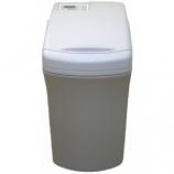 Ecowater GALAXY A-Star 18: 0 руб., Донецк, описание, отзывы